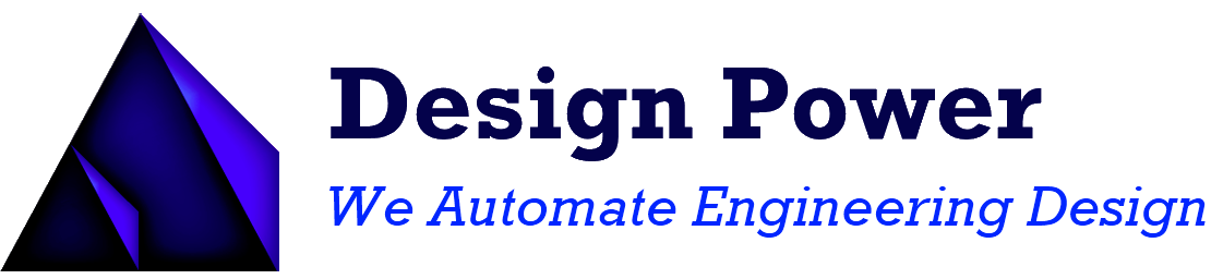 Design Power, Inc.